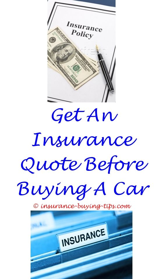 Usaa Insurance Quotes Inspiration A Quote Car Insurance  Buy Health Insurance
