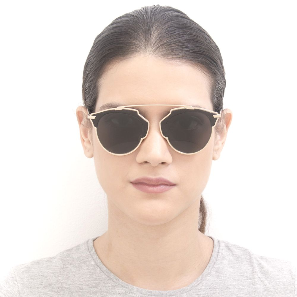 804587108 Christian Dior - So Real P7PY1 Edição Limitada - Óculos de Sol - oculum