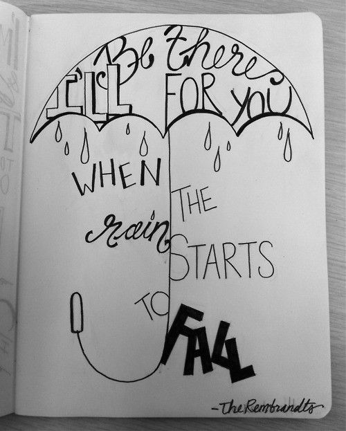 Friends 3 With Images Drawing Quotes Cute Friendship Quotes