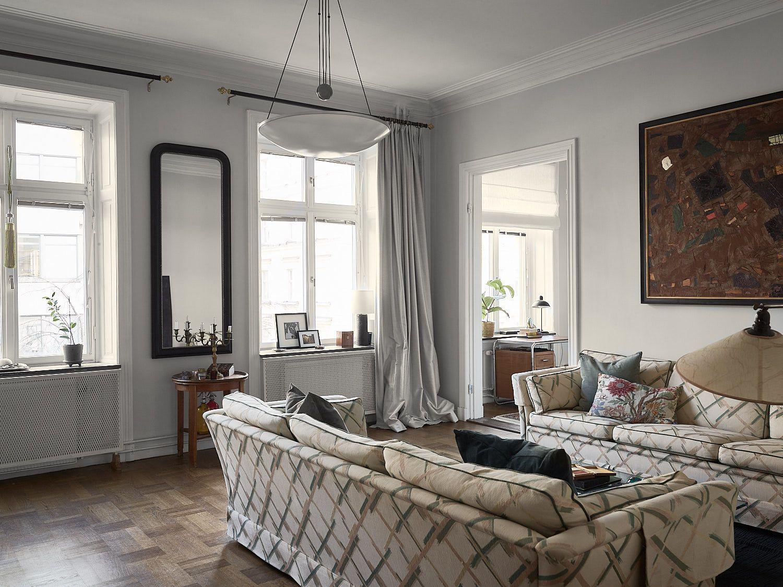 via historiskahem sweet home make sweethomemake interior