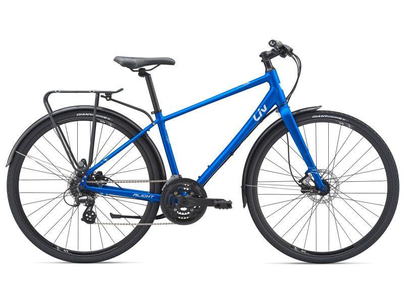 Best Hybrid Bikes Under 500 2019 Reviews And Top Picks Bike
