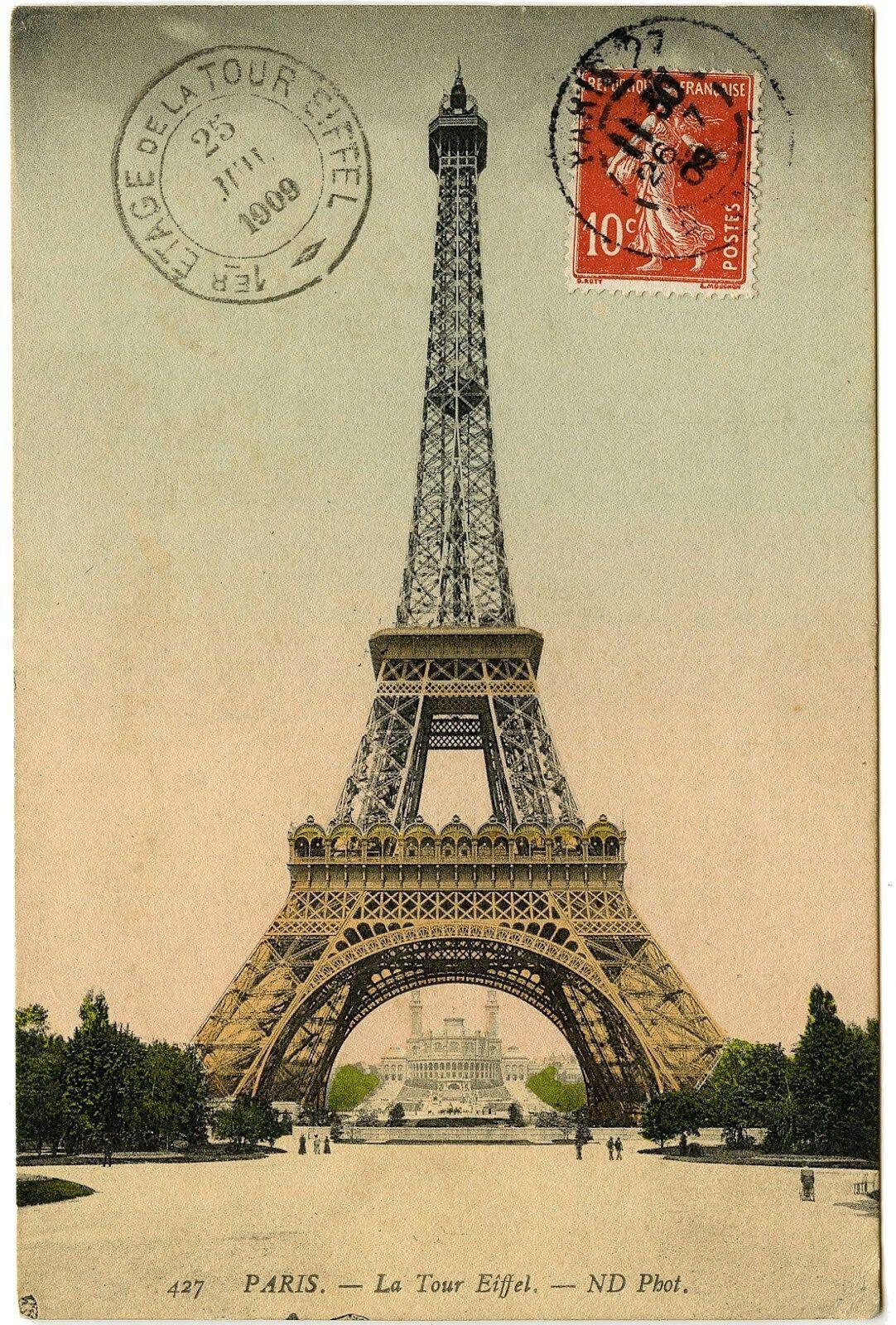 Pin by BLL BLL on Tour Eiffel   Pinterest