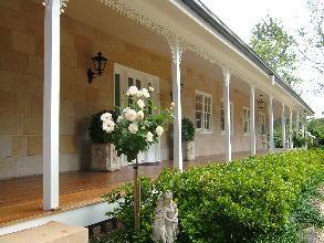 Sandstone Exterior House Colors House Designs Exterior Facade House