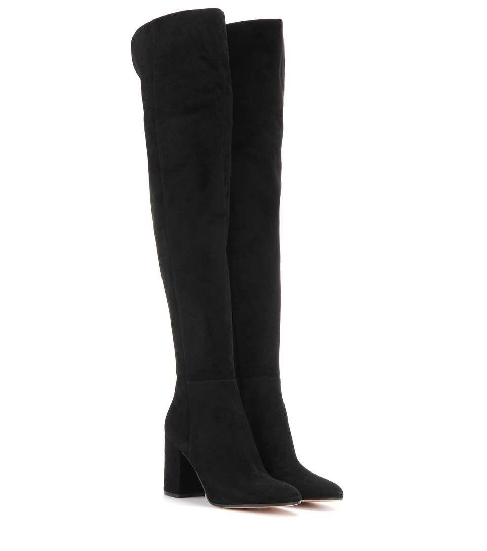 Épinglé par hey hey sur boots | pinterest | sandales, talons et