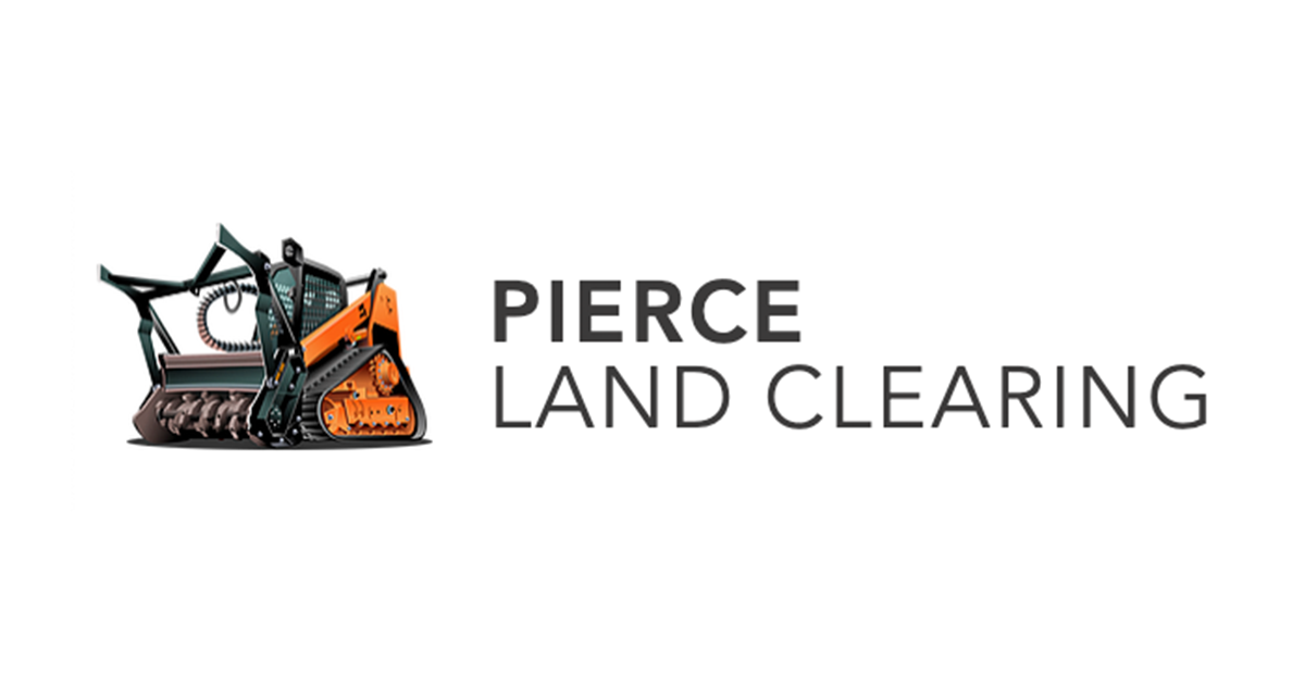 Pierce Land Clearing Now Serving the Whole of Central and