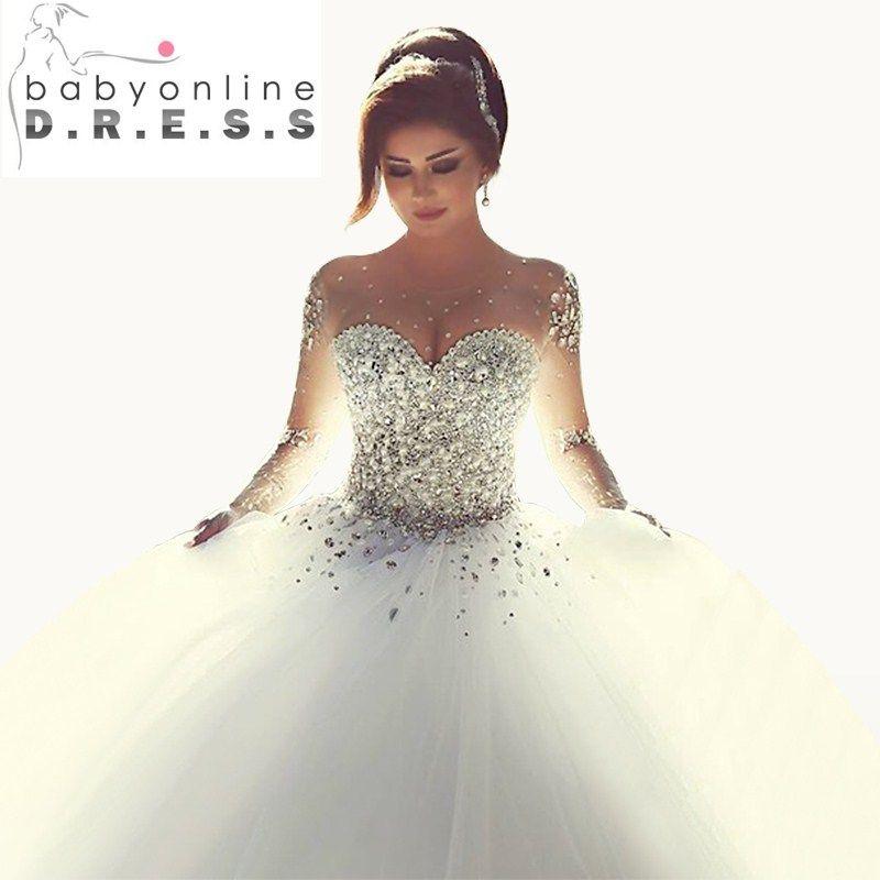 dd6903ea08031 Lovestory Dress Store - Small Orders Online Store, Hot Selling ...