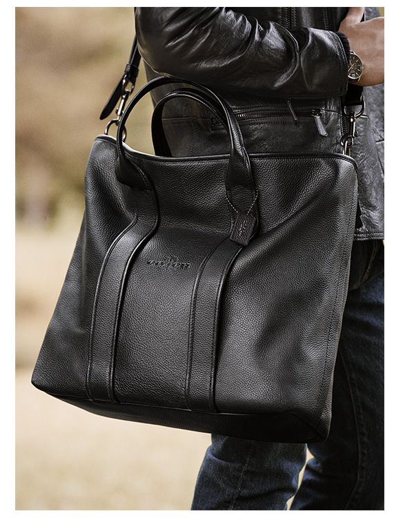 bf4dceed9494 Amazing with this fashion bag! Discount 79%. Value Spree  3 Items Total  (get it for  99).Start Now