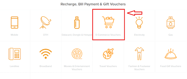How To Transfer Amazon Gift Card Balance To Another Amazon Account Complete Guide Gift Card Balance Amazon Gift Cards Amazon Gifts