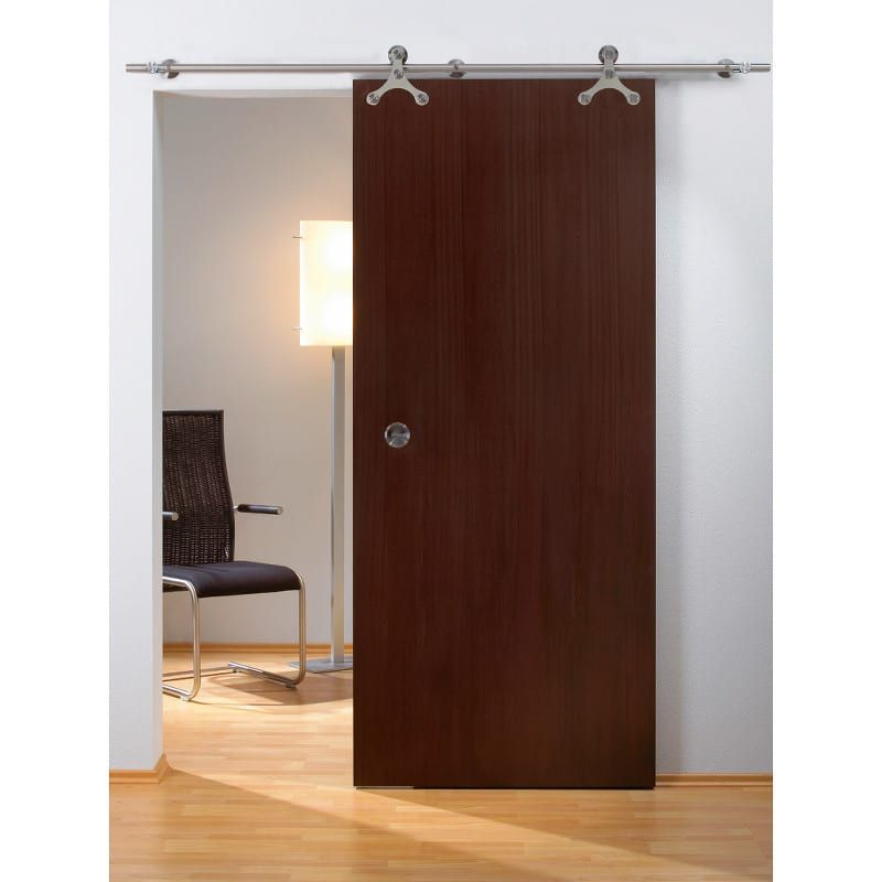 Beyerle Usu65ds 2540 In 2020 Door Fittings Wood Barn Door Barn Doors Sliding