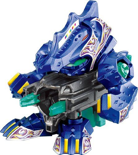 Takara Tomy Cross Fight B-Daman CB-47... $5.99