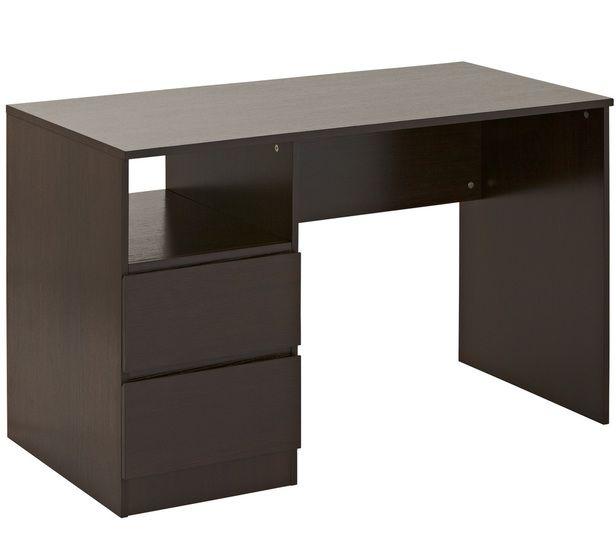 Como Student Desk   cheappp and nice. Como Student Desk   cheappp and nice   Home Ideas   Pinterest