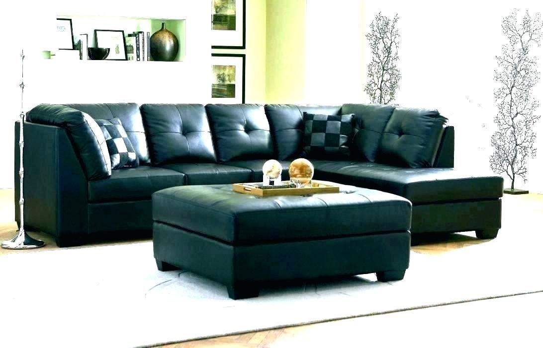 High Quality Sofa Brands Uk Di 2020