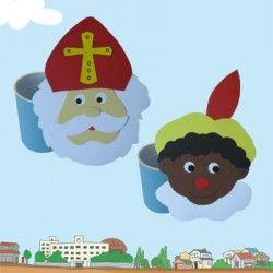 Sint en Piet #sintenpiet