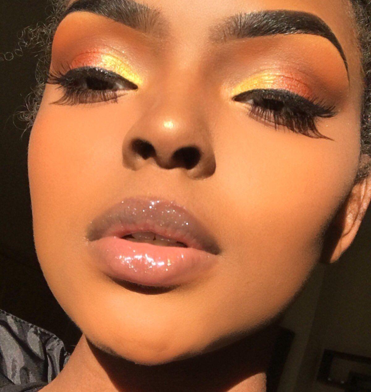 Face beauty app download