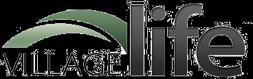 Little League Tournament of Champions Majors El Dorado Hills 'A' 9, Roseville West 'B' 7 El Dorado Hills 'A' 7, Cosumnes River 'B' 3 El Dorado Hills 'A' 7, Divide'A' 2 El Dorado Hill 'A' 9, Hangtown...  http://www.villagelife.com/sports/edh-indians-claim-toc-banner/