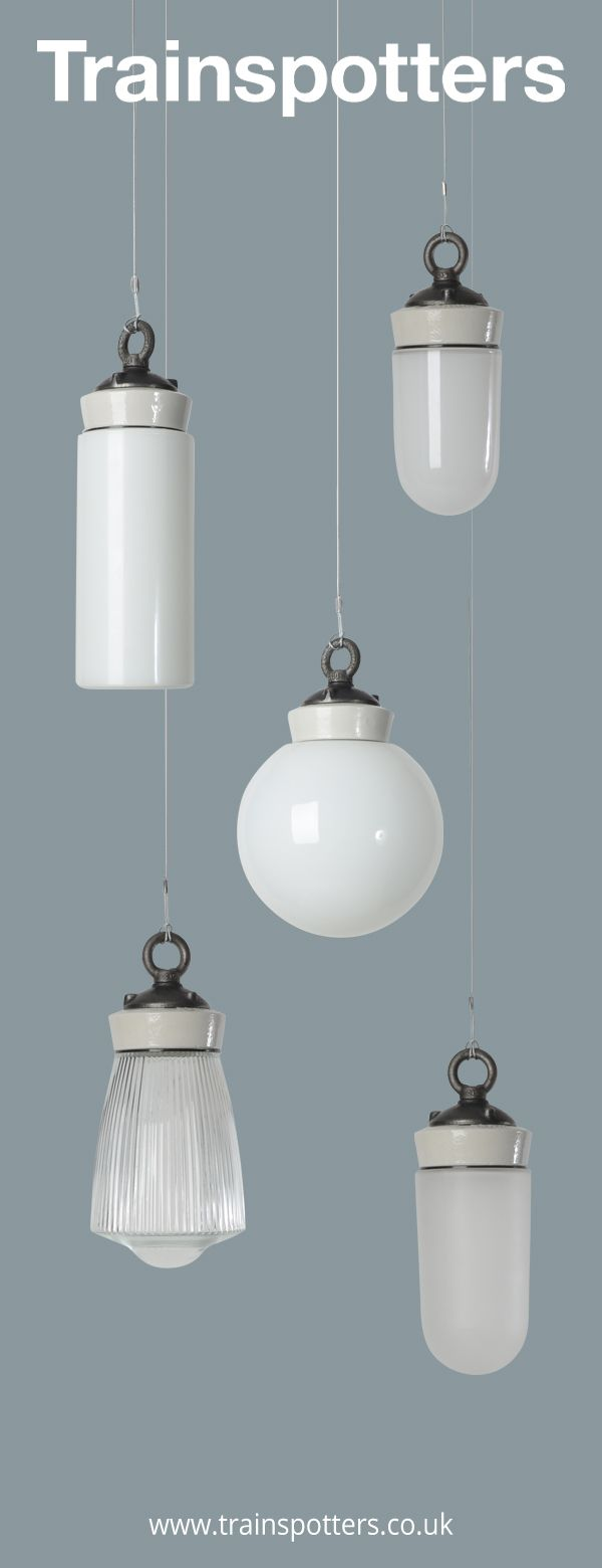 Pin by Alexandra Meyn on glowing-drop | Pinterest | Lights, Kitchens ...