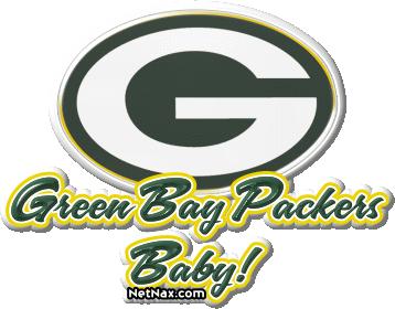 Green Bay Packers Green Bay Packers Funny Green Bay Packers Green Bay Packers Crafts