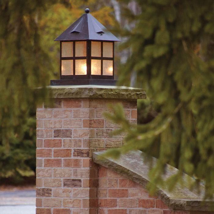 Pin On Landscape Lighting & Path Lights