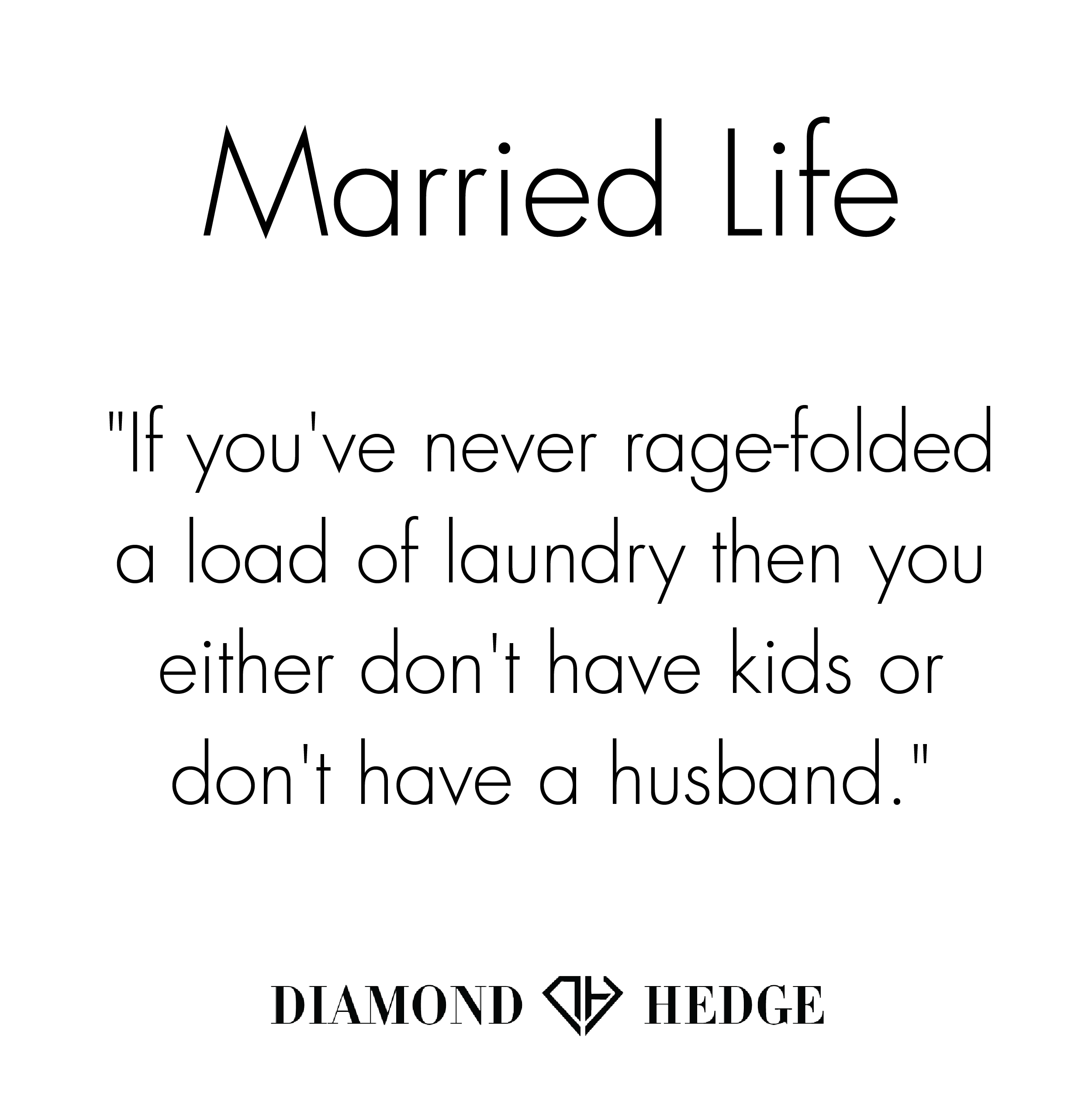 Funny Quotes Funny Quotes Marriage Quotes Quotes