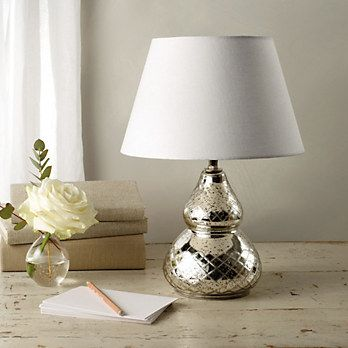 Buy home accessories lighting antique cut glass table lamp from buy home accessories lighting antique cut glass table lamp from the white company mozeypictures Images