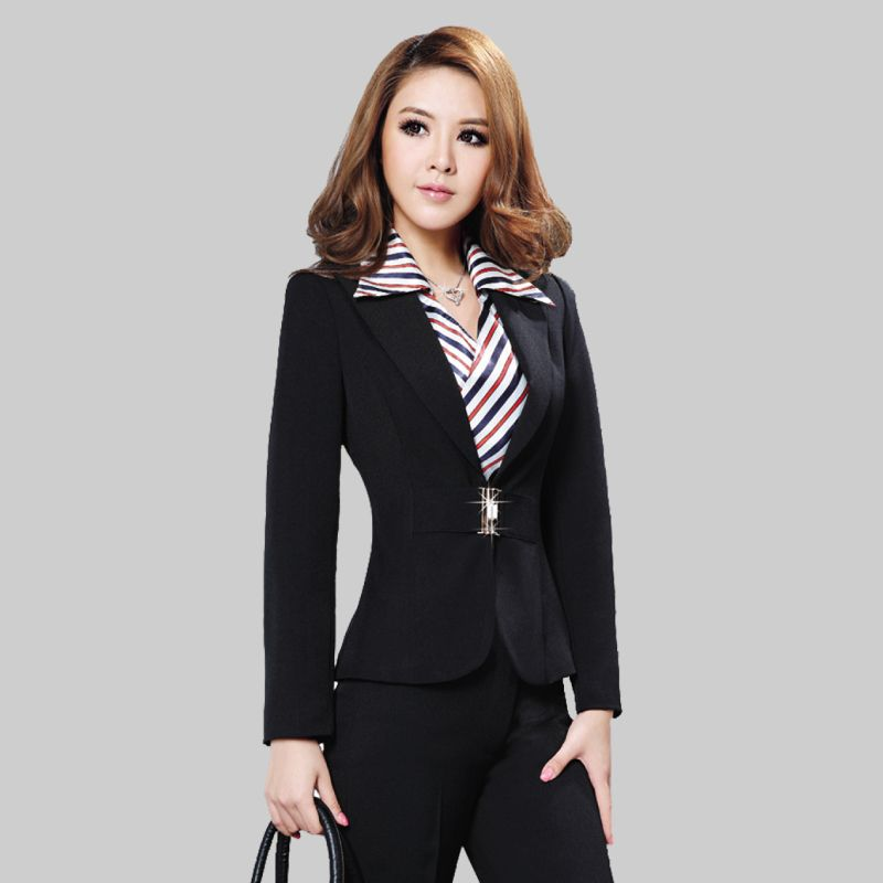 professional clothing for women | ... clothing womens professional ...