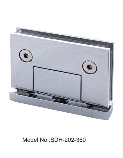 Glass Hardware Manufacturers Part 8 Shower Doors Glass Hinges Door Hinges