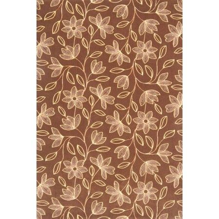 Momeni Clearance Capri Collection Cr 04 Brown Rug Http Www Arearugstyles