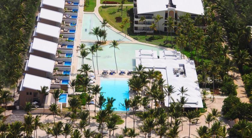 Booking.com: Resort Catalonia Royal Bavaro - All Inclusive - Adults Only , Punta Cana, República Dominicana - 172 Comentários de Clientes . Reserve agora o seu hotel!
