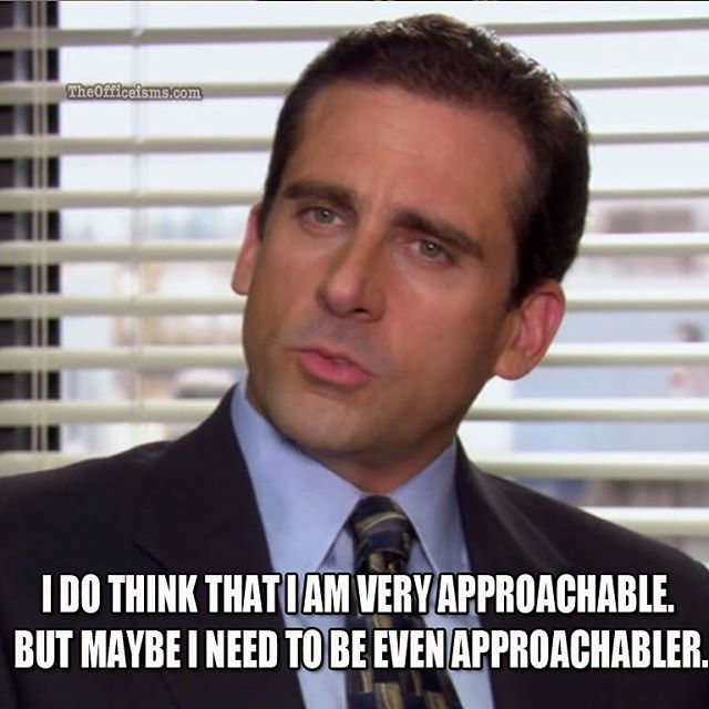 Michael Scott Quotes Top 100 michael scott quotes photos | Baby | Memes, The Office  Michael Scott Quotes