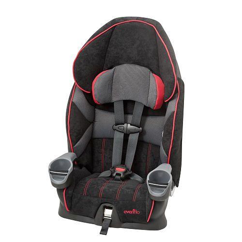Evenflo Maestro Booster Car Seat Devon Evenflo Babies R Us Car Seats Booster Car Seat Baby Car Seats