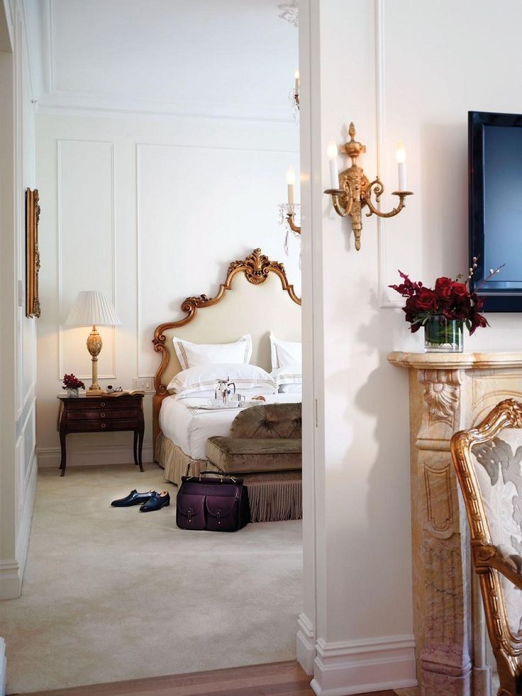 Phenomenal Top 10 Most Luxurious Hotels In The World Italys Best Download Free Architecture Designs Ogrambritishbridgeorg