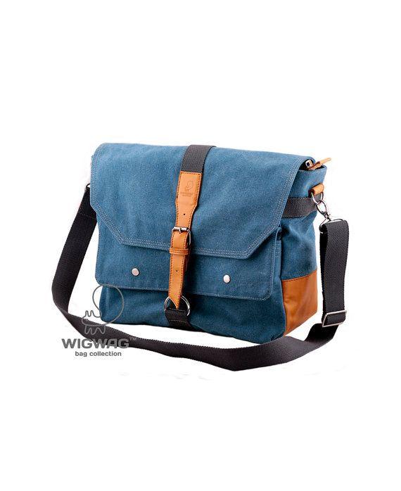 inrnn Outdoor Shoulder Bag Men Small Messenger Bags New