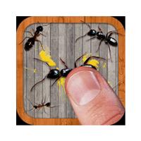 Ant Smasher APK Mod 9 18 Download Unlocked Everything - APK