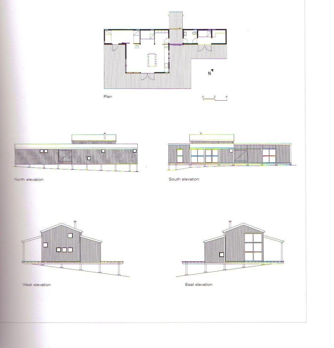 danish house floor plans favorite floor plans pinterest