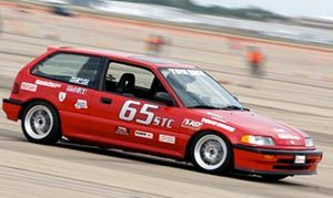 Best Cars For Autocross >> 10 Best Cars For Autocross According To The Scca Autocross