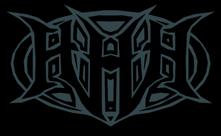 Pin By Alex Brathwaite On Wwe Logos Wwe Logo Intro To Art Triple H
