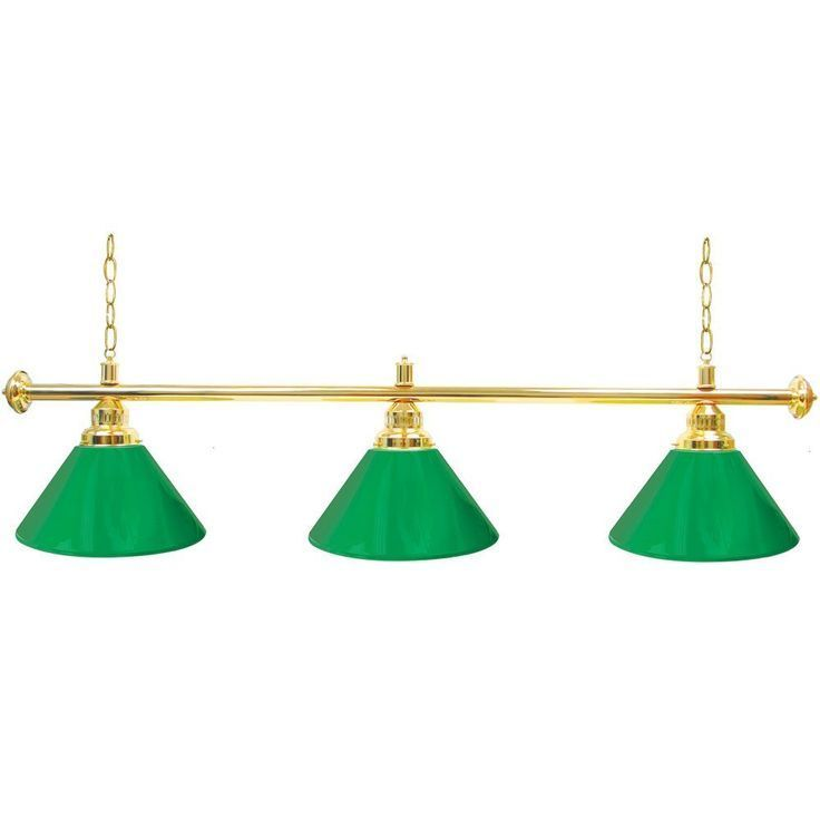 The Best Lighting Fixture For The Mancave Snookerly Bud Light Lime Pool Table Lighting Billiard Pool Table