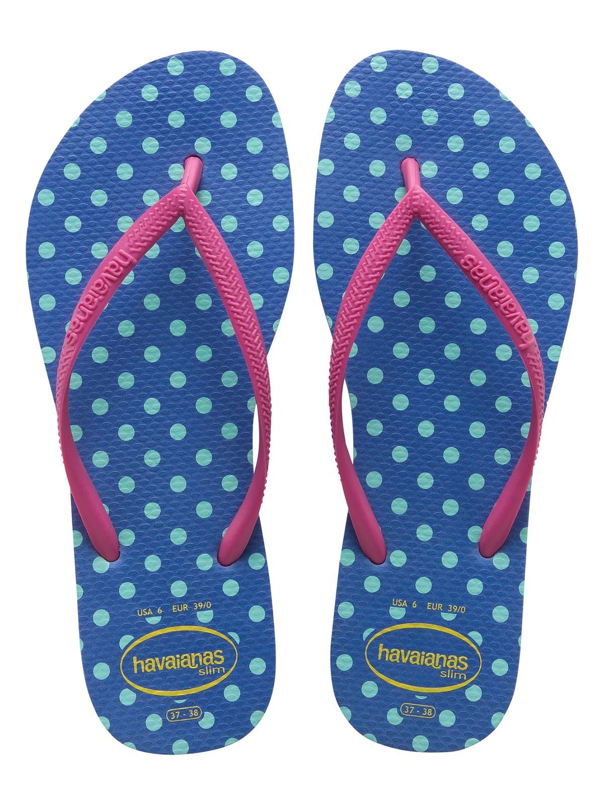 b6512850862e49 Zehentrenner Havaianas Slim Fresh Light Blue - Havaianas - Brazilian Bikini  Shop  brazilianbikinishop  BBSFashion  zehentrenner  havaianas