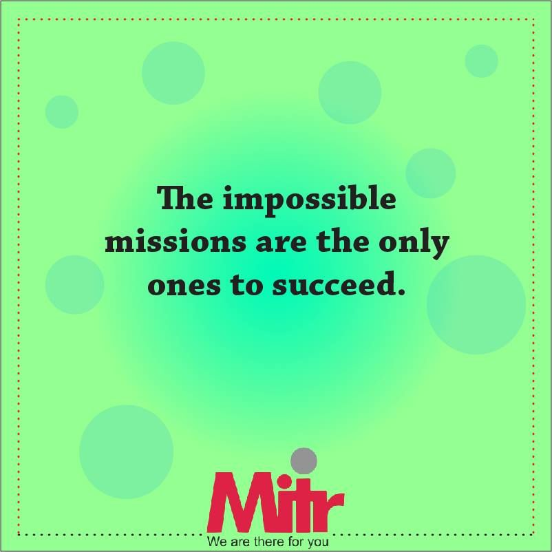 Career counseling can help you make the right choice and spearhead on the path of success.  www.mitrindia.org/Pages/CareerOptions.aspx #MitrIndia #Wearethereforyou #Career #YourChoice #FindCollege #CareerConsultant