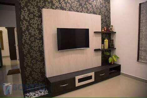Here you will find photos of interior design ideas get inspired also best tv unit images in rh pinterest
