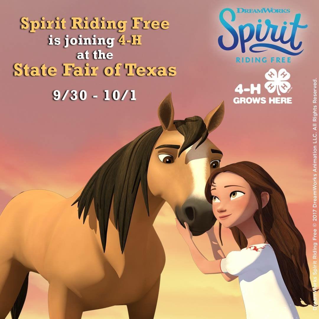 Pin by Samantha on Spirit Spirit, Free, Dreamworks