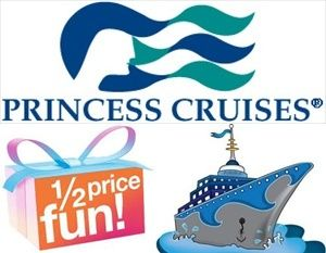 Princess Repositioning Cruise Schedule European Cruise - Relocation cruises
