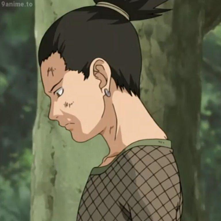 Shikamaru chunin exams, #Shikamaru #NarutoShonen, #Aramgaan