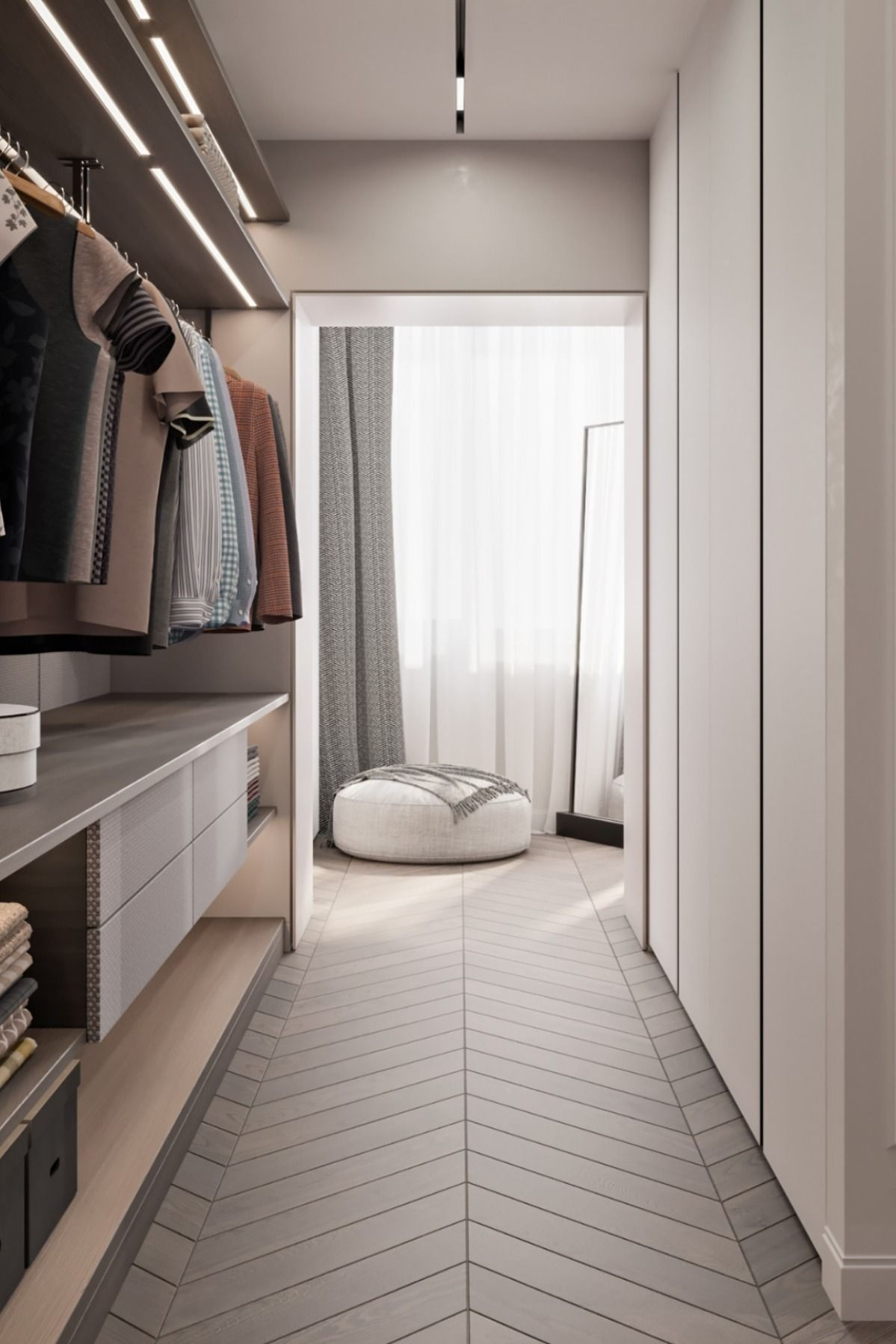 Home In 2020 Schlafzimmergestaltung Kleiderschrank Einrichten Und Wohnen