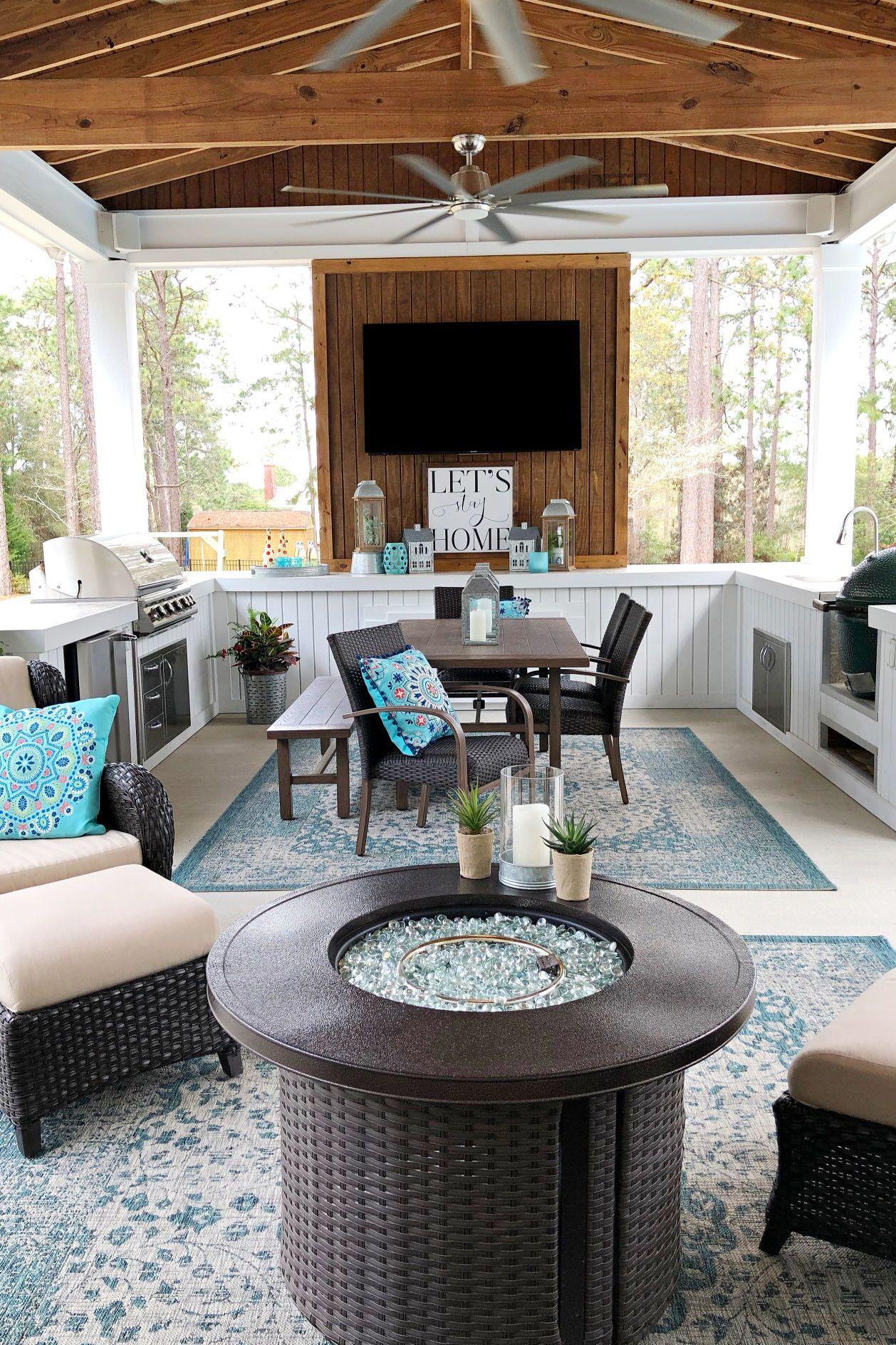 da73482282a14eea54131bccf3d3bb08 - Better Homes And Gardens Fire Pit Ideas