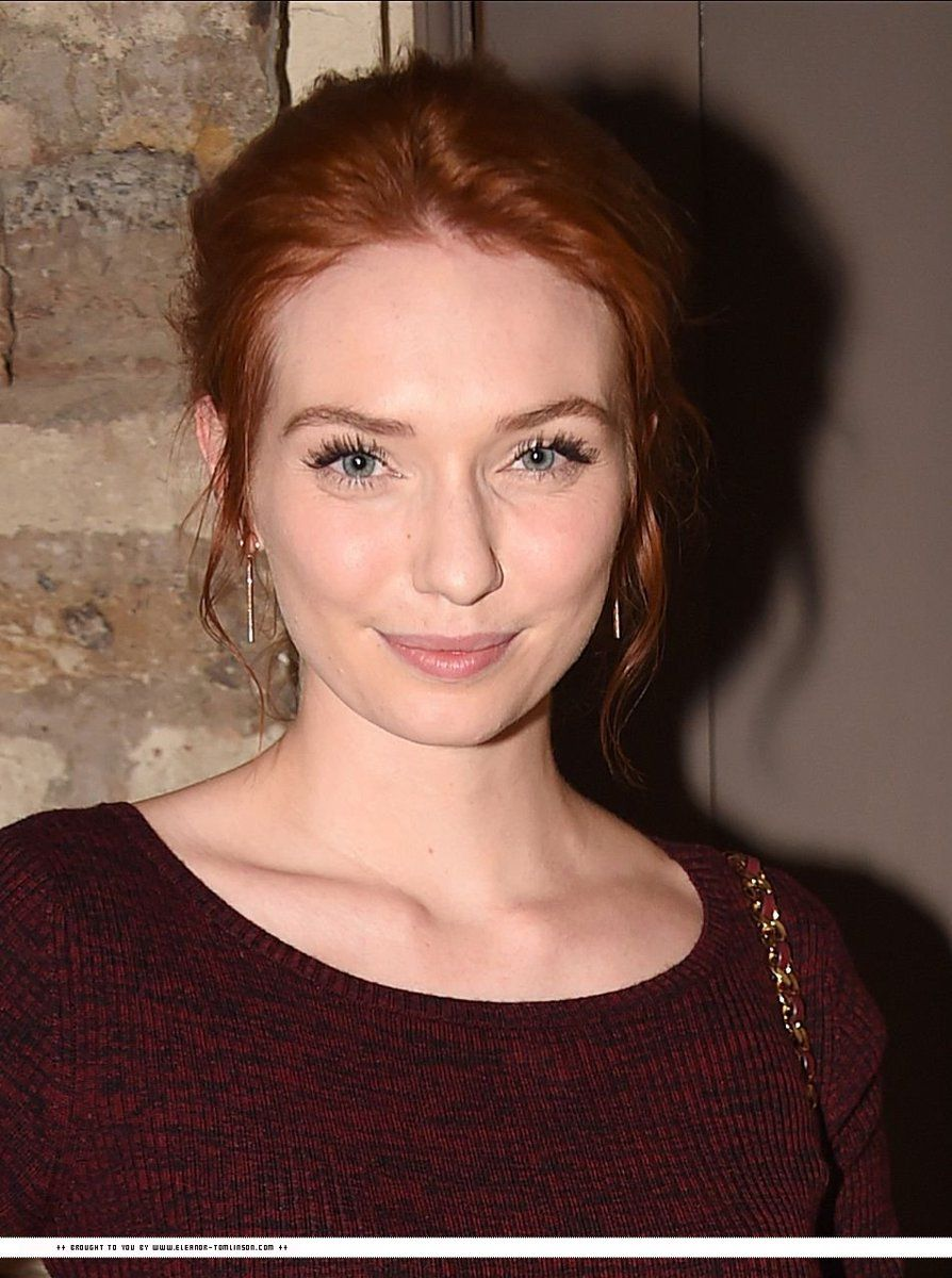 Discussion on this topic: Liya Kebede ETH 2 2002-2003, eleanor-tomlinson-born-1992/