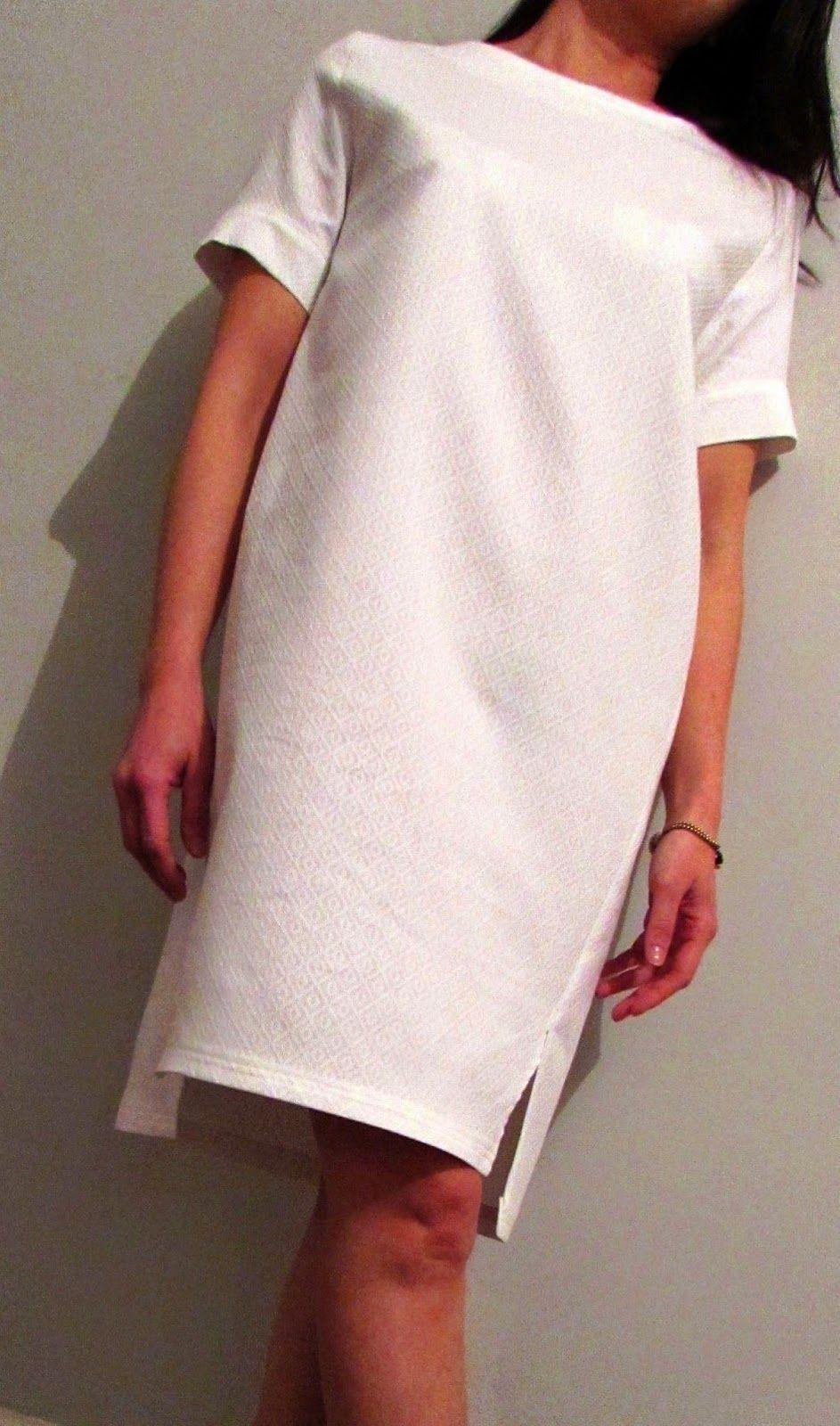 Mydress made inari dress jeans closet pinterest sewing mydress made inari dress jeuxipadfo Images