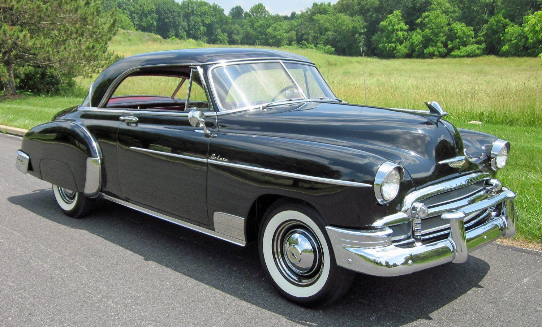1950 chevrolet bel air 2 door hardtop chevy impala for 1950 chevrolet 2 door hardtop