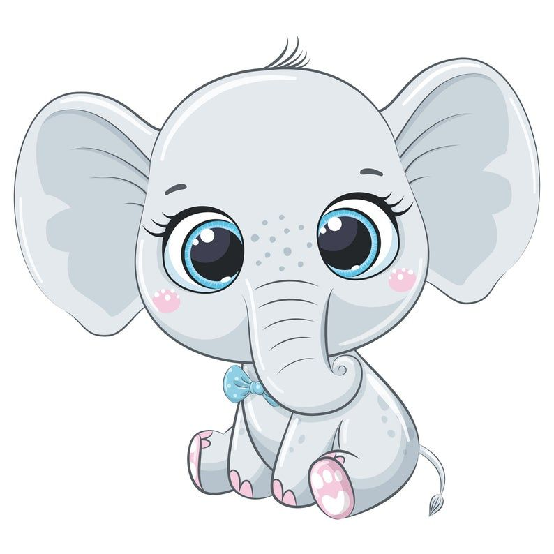 Elephant Baby Shower Png / 5,272 transparent png illustrations and cipart matching baby shower.