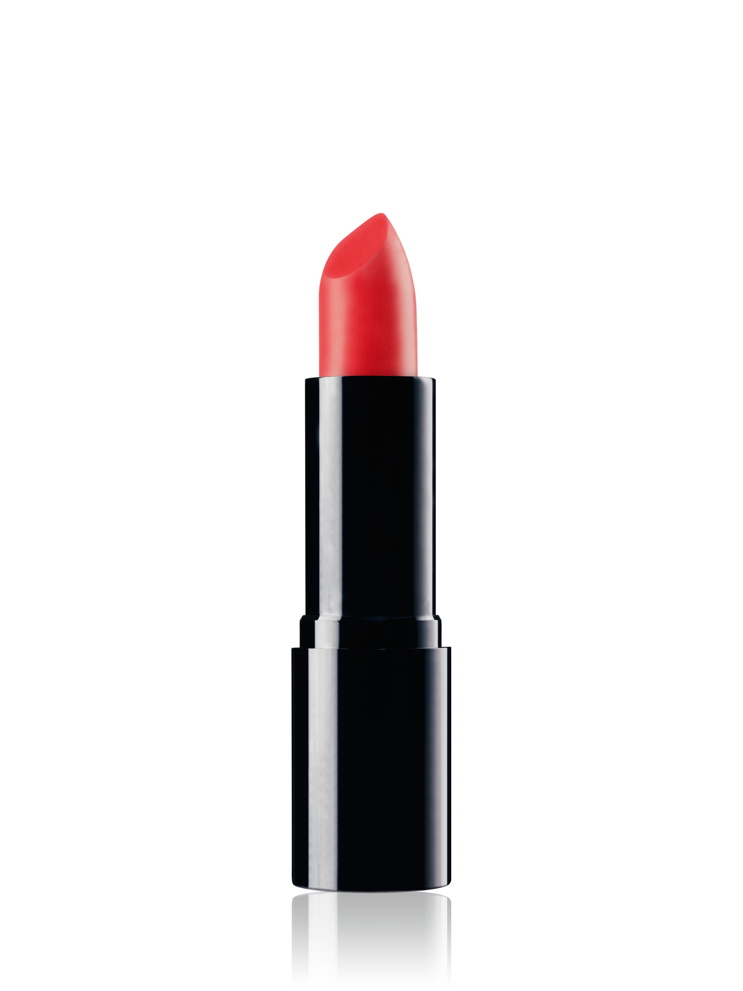 Lipstick Png Pic Lipstick Png Psd Template Free